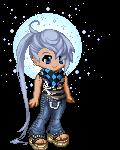 Little Emi-chan