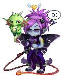 Awsome_Purple_Killer