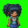 bad_girl92's avatar