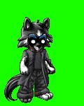 fox bones's avatar