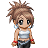 lil-devil-cici2's avatar