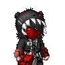 Guess_What_I_Win's avatar