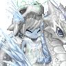 Kimkari's avatar
