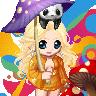 M1SS_PoT_H34D_P4ND4's avatar
