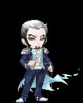 T3r0_Stein's avatar