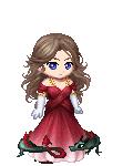 Christine Kathleen Daae's avatar