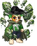 reptile king 500's avatar