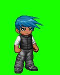 minimanu's avatar