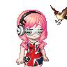 l - i M B A - l's avatar