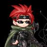 DemonCurse's avatar