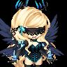 Sin Indulged by Desire's avatar