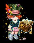 Impish dra Essundym's avatar