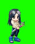 IXHinata_HyugaXI