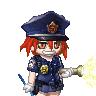 Officer Rose's avatar