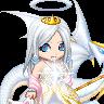 Harmony Seraphim's avatar