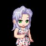 XxMidnights Dark AngelxX's avatar