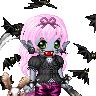 Rape The Blade's avatar