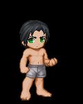 Subham Burnwal's avatar