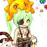 Seara LeFay's avatar
