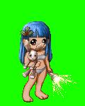 Innocent Moon Shadow's avatar