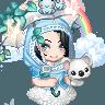 Raining_Nights's avatar