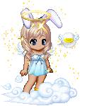 iiPlayBunny's avatar