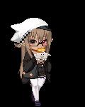 Axiliya's avatar