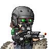 CarterS-259's avatar