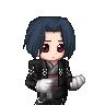 Edward Elric907's avatar