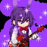 Bendy the ink demon's avatar