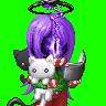 Enkan's avatar