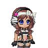 x3Kaytlin's avatar