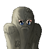 The Sexy Forest Muffin's avatar