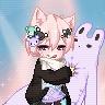 Seiun Kunshu's avatar