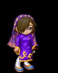 Aries_003's avatar
