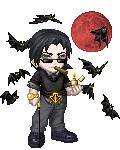 hotfearless's avatar