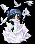 SSNebulae's avatar