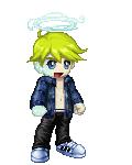 Keegz in LaLaLand's avatar