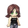 vampire jaymie's avatar