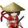 Rice Dragon Samurai's avatar