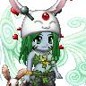 snake-I-gator's avatar