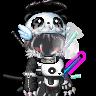 x1090x's avatar