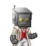 Alidon's avatar