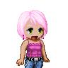 pinkafied's avatar