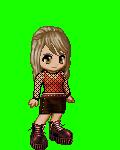 Mighty ruhi's avatar