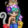Twins-Rex's avatar