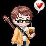 TheARTalchemistify's avatar