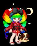 Sakurax01's avatar