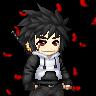 Master Kuroodo Ditory's avatar