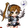 jOreLLe o011's avatar